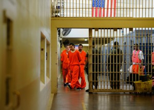 RS50_ChinoStatePrisonInmates20130108-scr-300x215