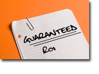 guaranteed-roi