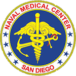 Navy Medical Center